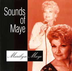 Sounds of Maye